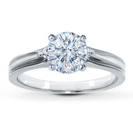 DesignaRing Kay Jewelers